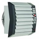 HEATER X50 nagrzewnica powietrza wodna